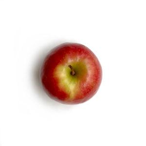 Gesunde Ernährung im Berufsalltag – 6 Tipps für mehr Genuss 1